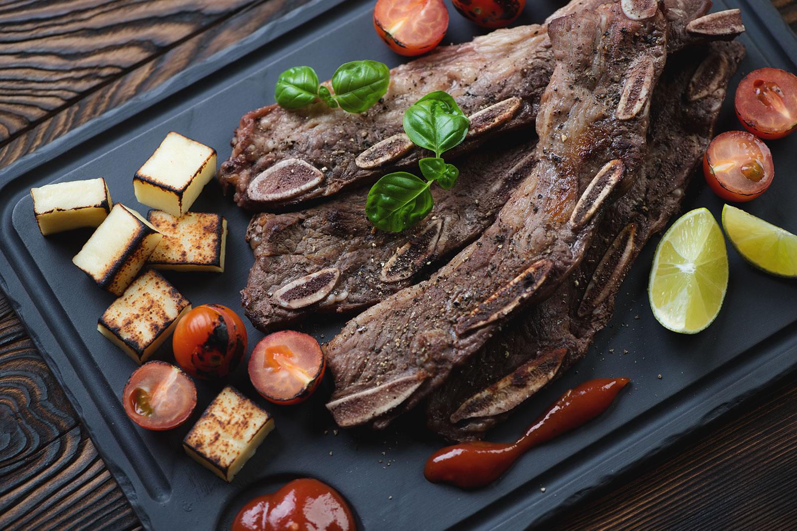 grass-fed-beef-short-ribs.jpg