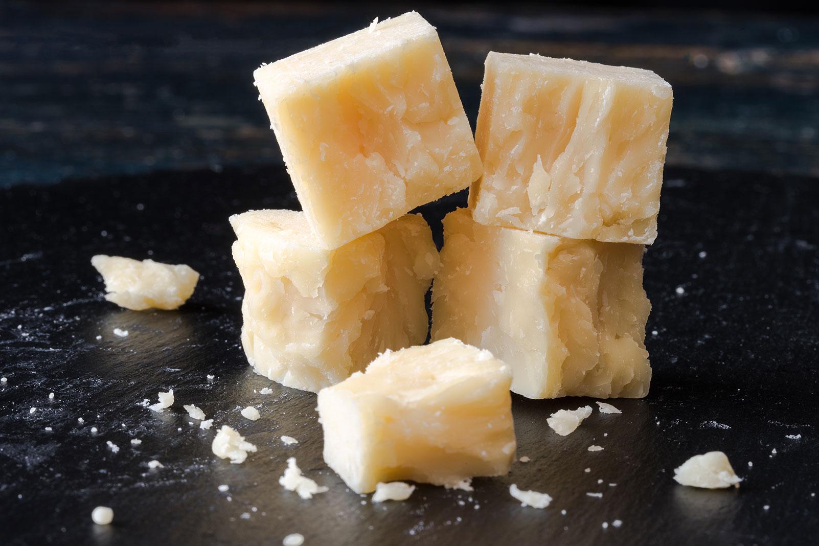grass-fed-A2-protein-cheese.jpg