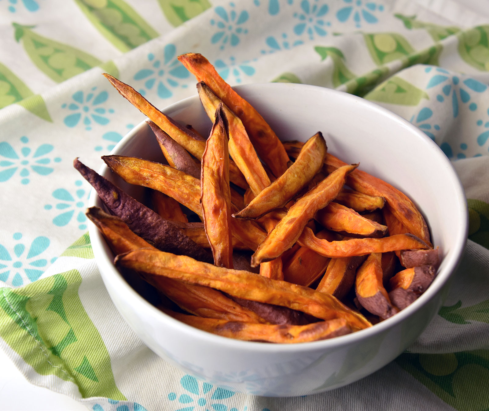 organic-sweet-potato-fries.jpg