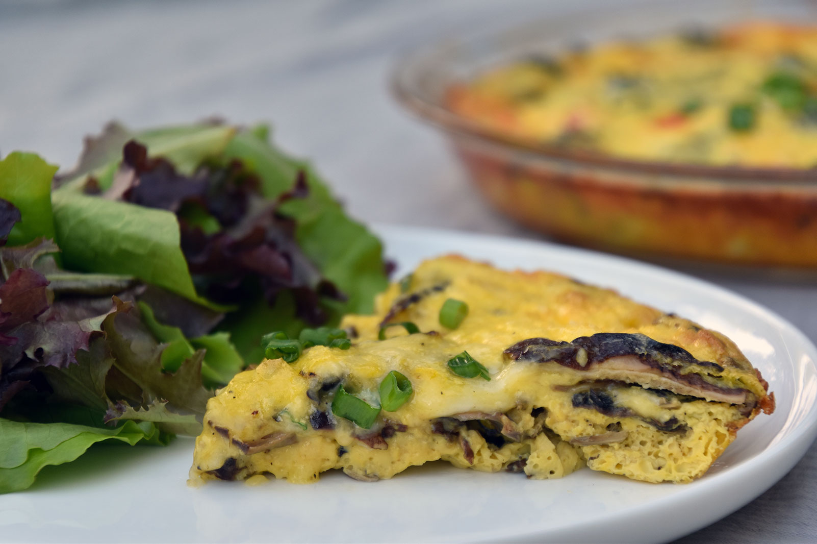 low-carb-crustless-quiche.jpg