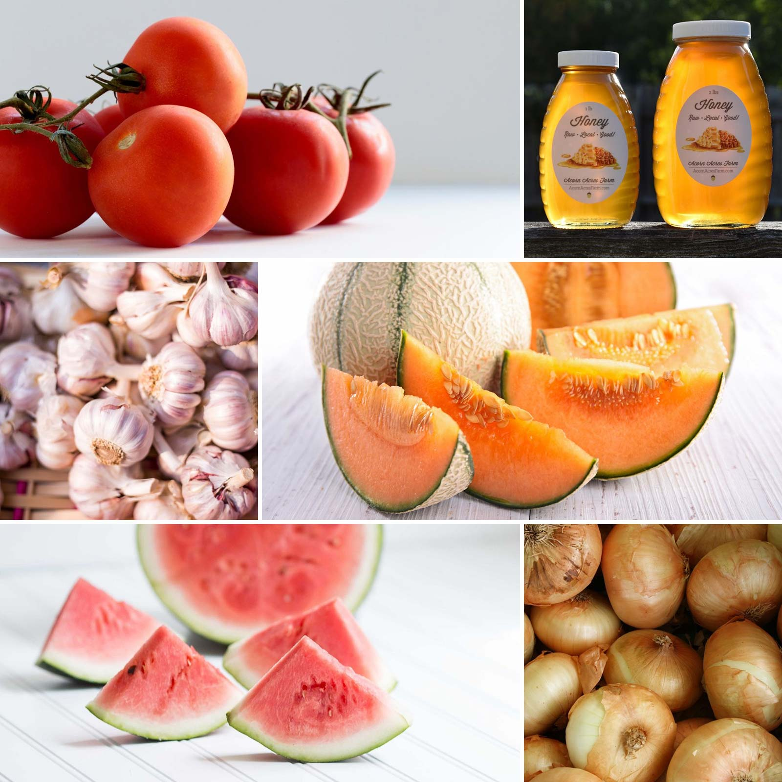 organic-watermelons-veggies.jpg