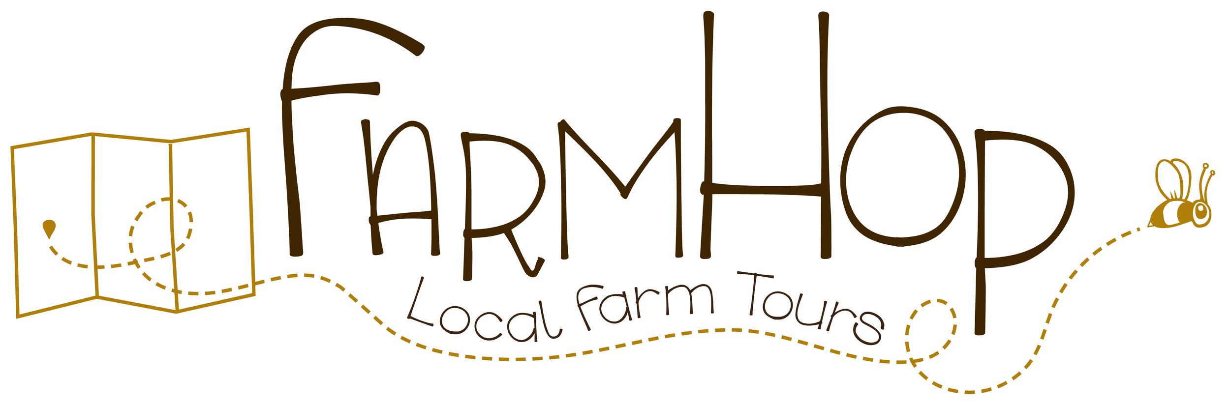 FarmHop-indiana-farm-tour.png