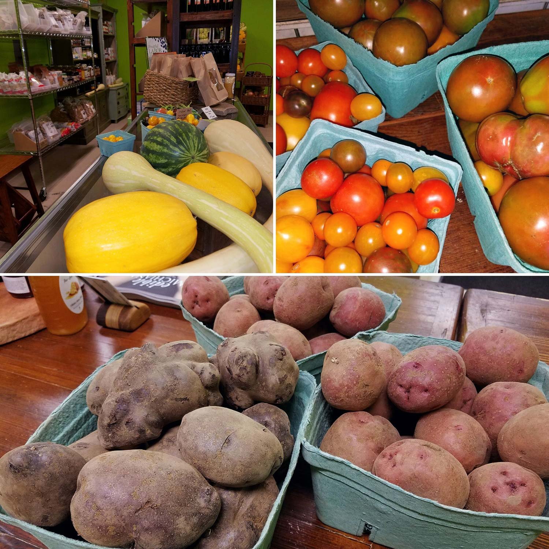 organic-local-produce-august.jpg