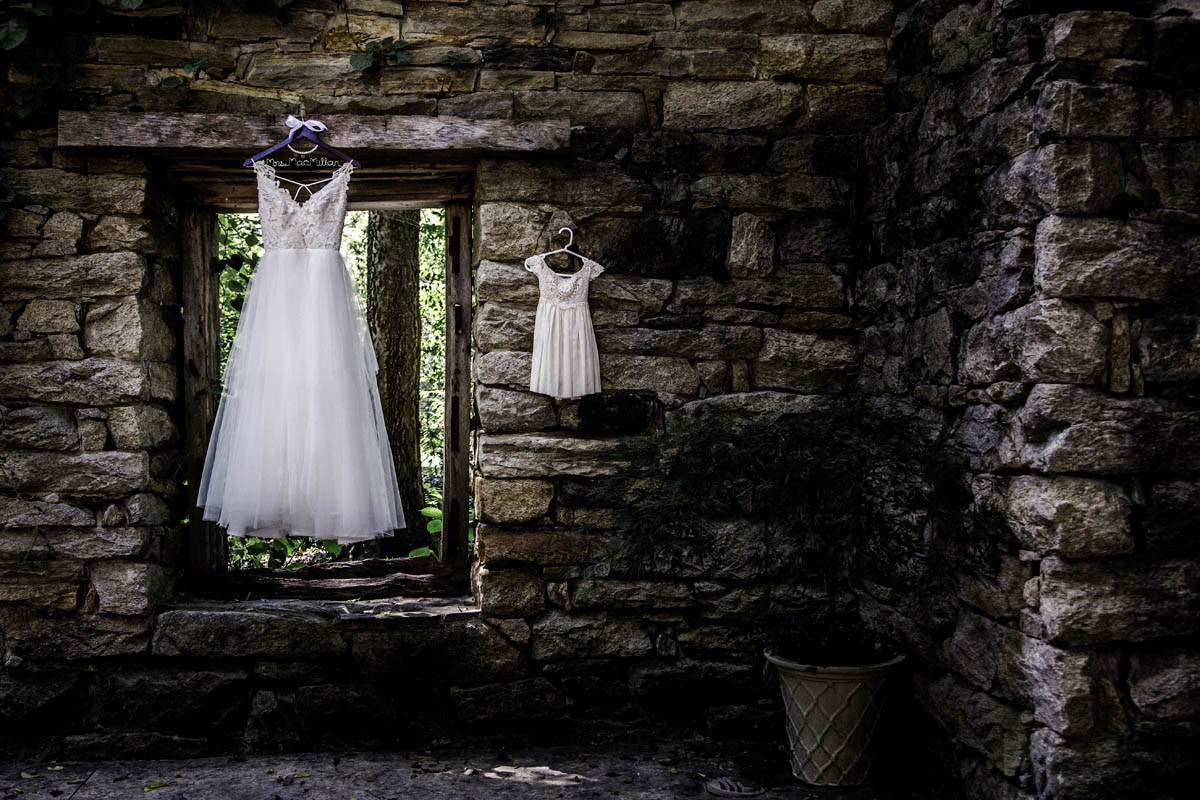 mill-at-finecreek-wedding-01.jpg