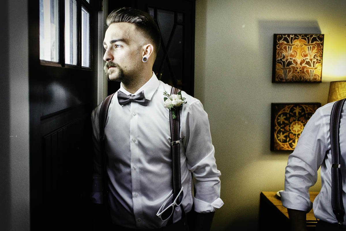 mill-at-finecreek-wedding-11.jpg