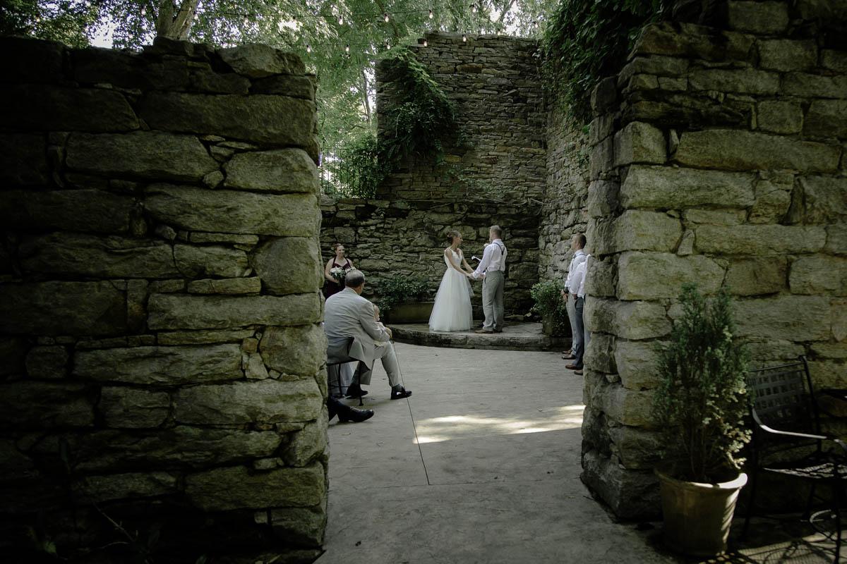 mill-at-finecreek-wedding-20.jpg