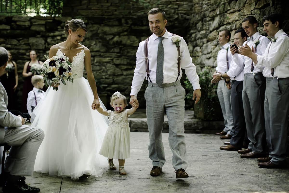 mill-at-finecreek-wedding-21.jpg