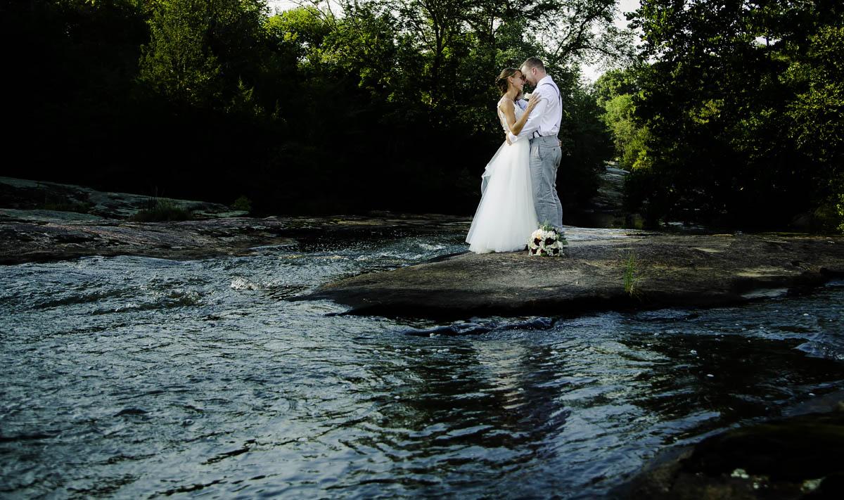 mill-at-finecreek-wedding-27.jpg