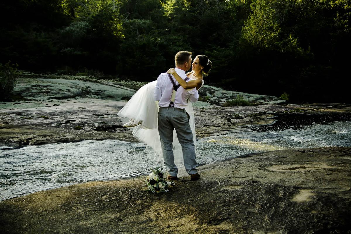 mill-at-finecreek-wedding-29.jpg