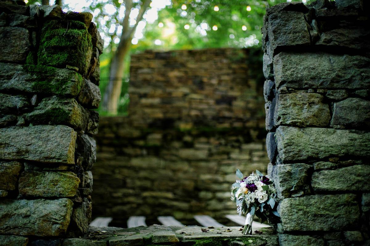 mill-at-finecreek-wedding-33.jpg