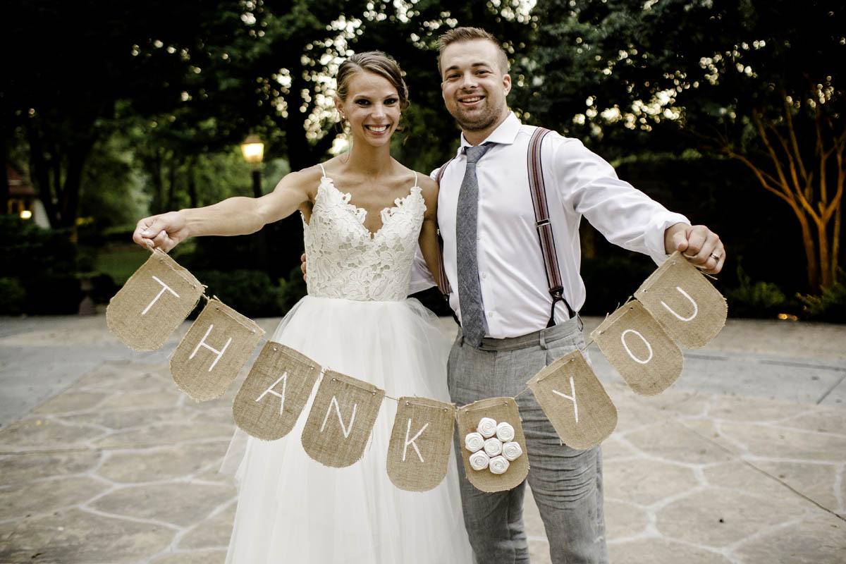 mill-at-finecreek-wedding-35.jpg