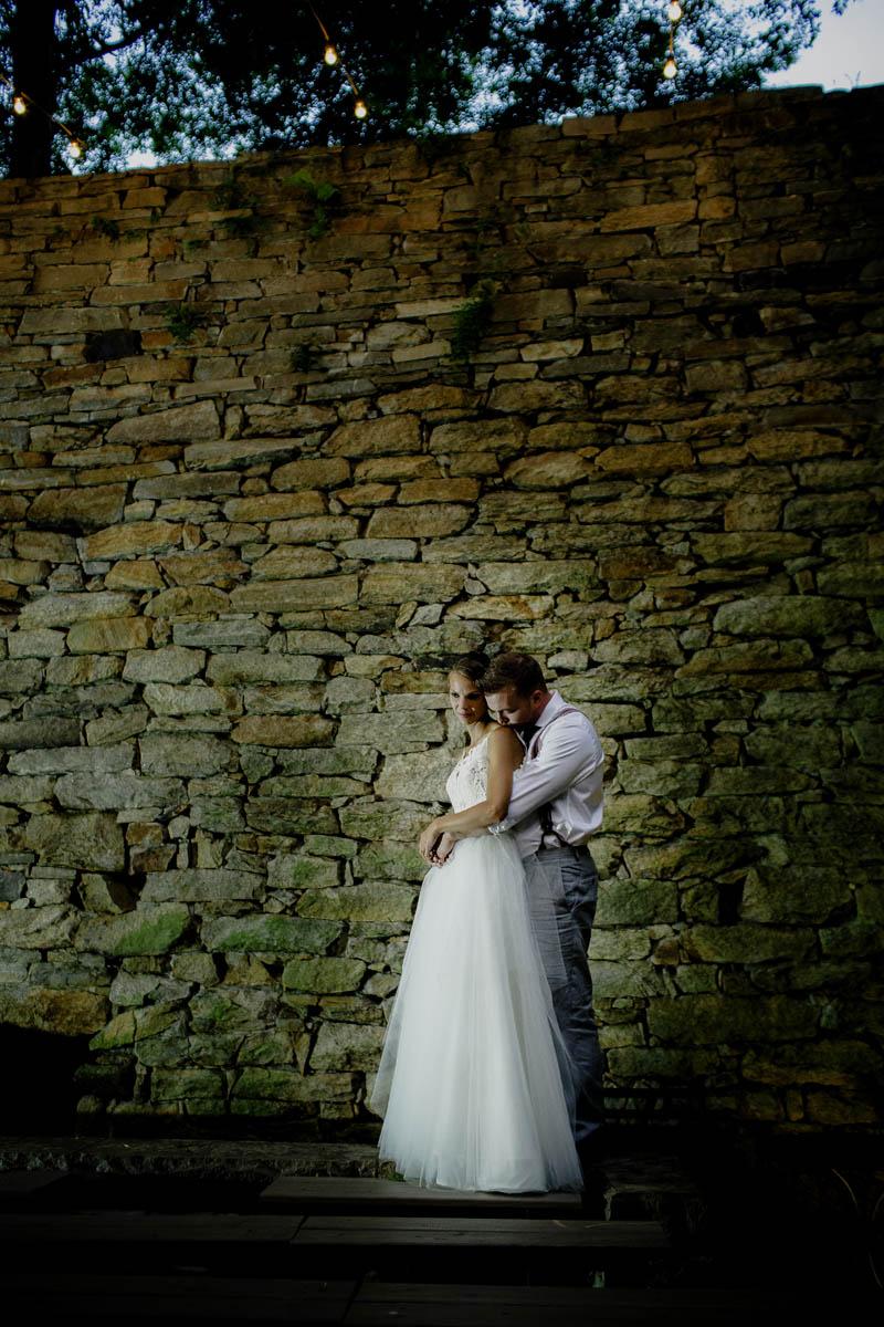 mill-at-finecreek-wedding-36.jpg