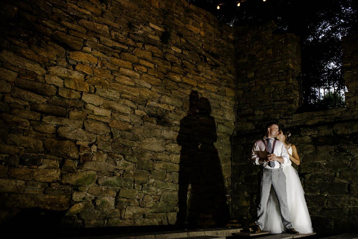 mill-at-finecreek-wedding-37.jpg