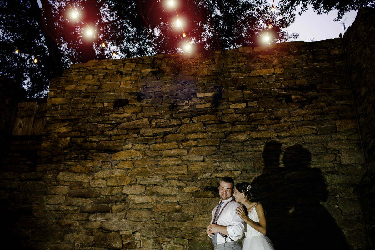 mill-at-finecreek-wedding-39.jpg