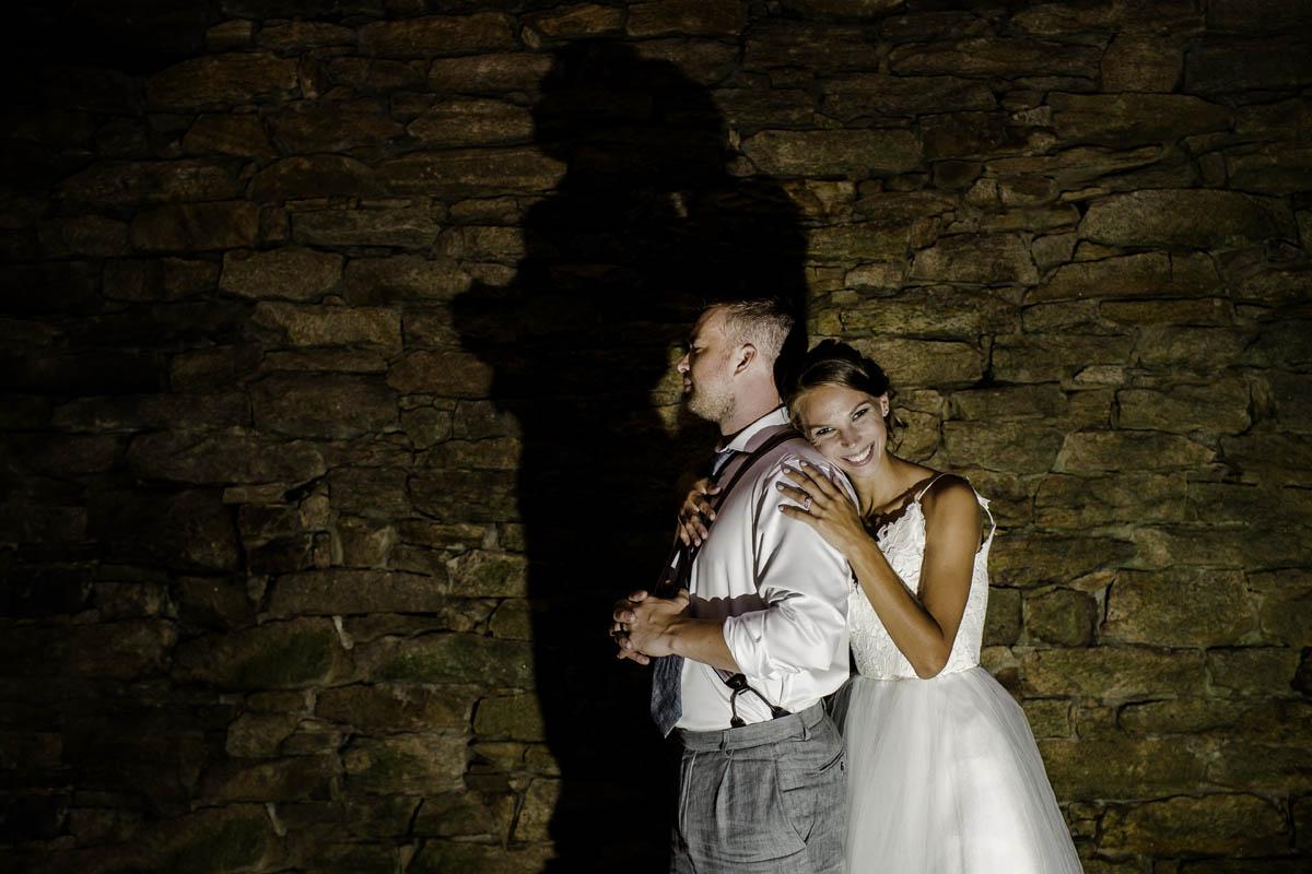 mill-at-finecreek-wedding-40.jpg