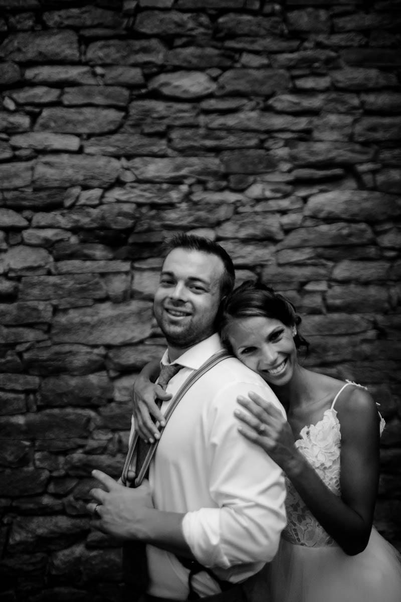 mill-at-finecreek-wedding-42.jpg