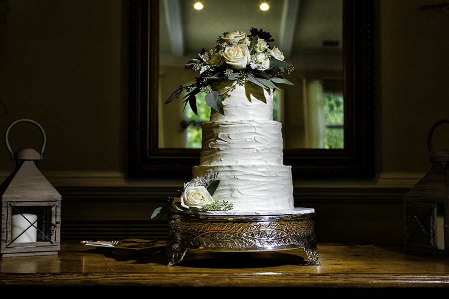 mill-at-finecreek-wedding-33a.jpg