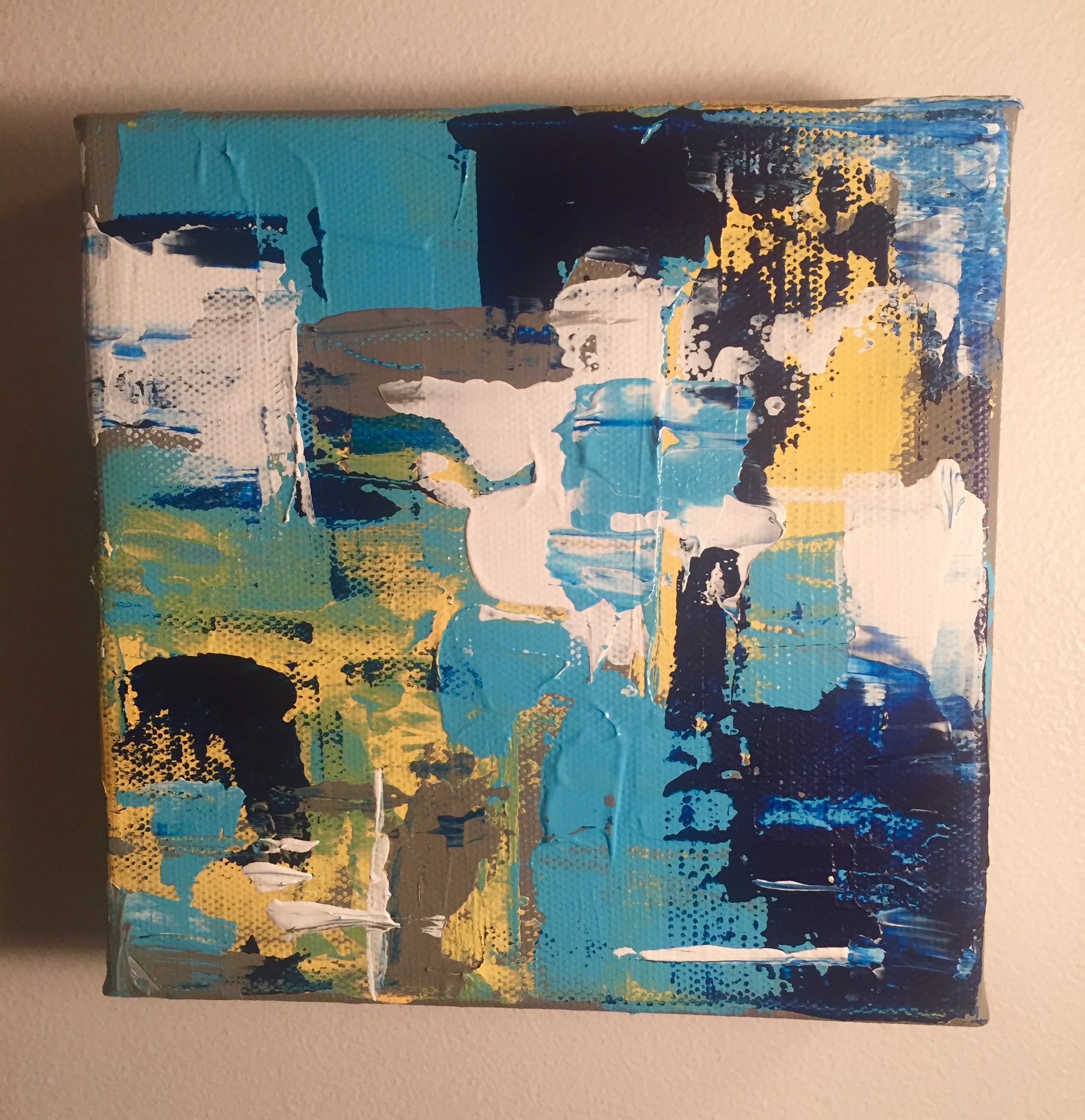 """Phase-Acrylic 
