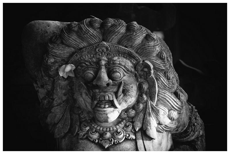 DarrenBesterPhotography_Bali2013_0051.jpg