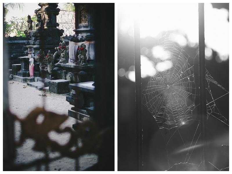 DarrenBesterPhotography_Bali2013_0052.jpg