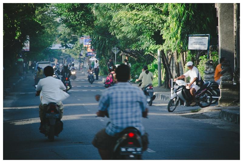 DarrenBesterPhotography_Bali2013_0059.jpg