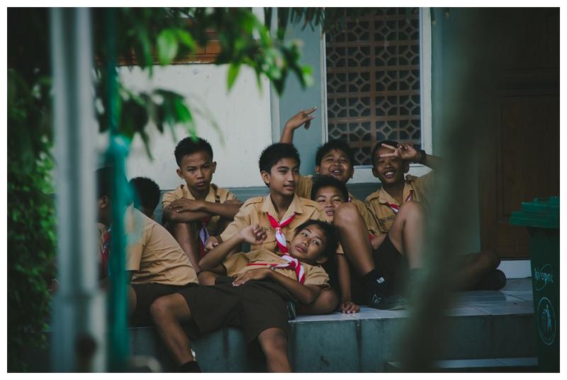 DarrenBesterPhotography_Bali2013_0060.jpg