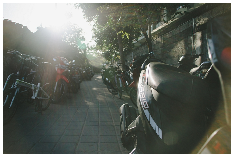 DarrenBesterPhotography_Bali2013_0063.jpg