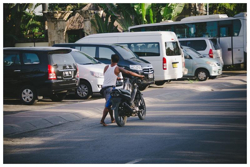 DarrenBesterPhotography_Bali2013_0064.jpg