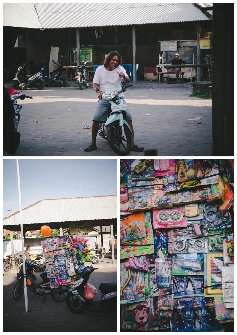 DarrenBesterPhotography_Bali2013_0067.jpg