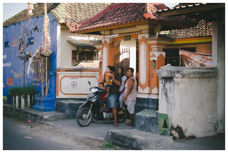 DarrenBesterPhotography_Bali2013_0074.jpg