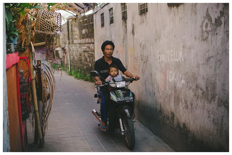 DarrenBesterPhotography_Bali2013_0077.jpg