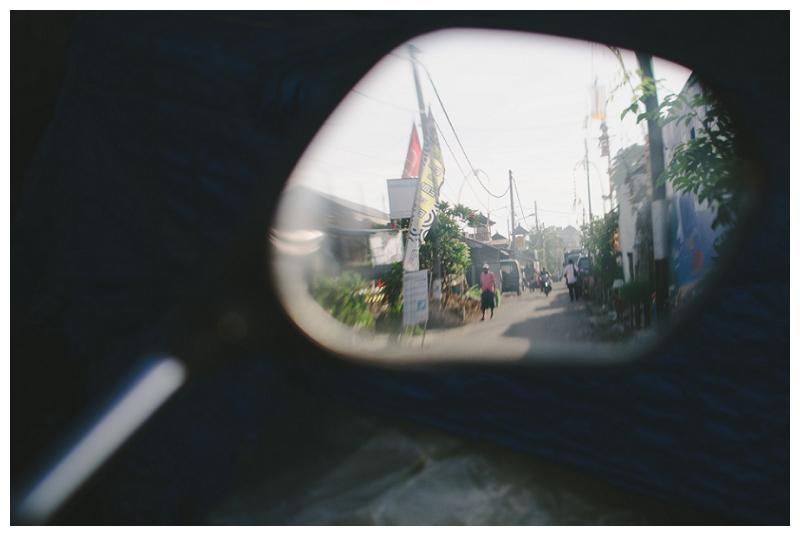 DarrenBesterPhotography_Bali2013_0079.jpg