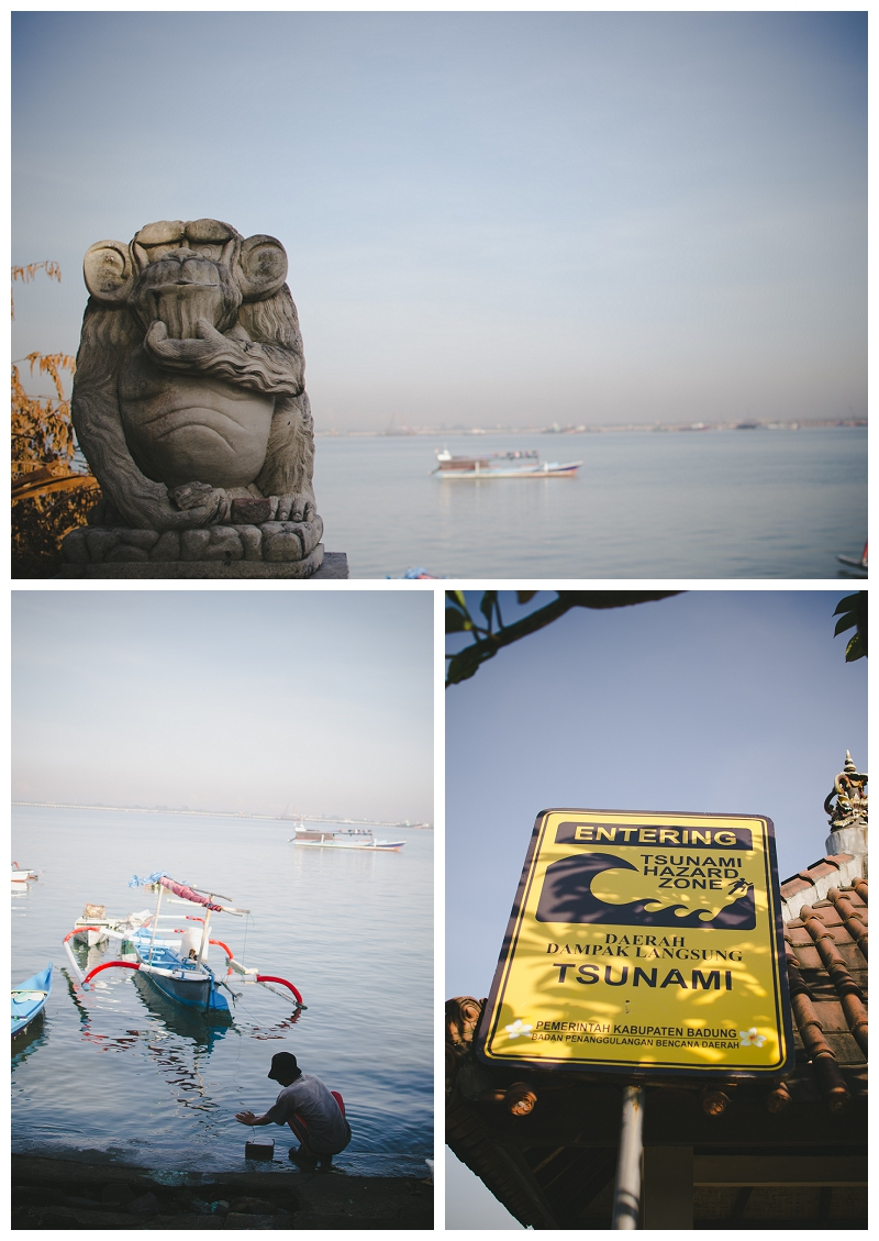 DarrenBesterPhotography_Bali2013_0080.jpg