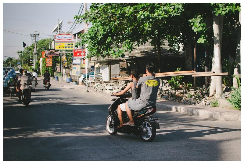 DarrenBesterPhotography_Bali2013_0097.jpg