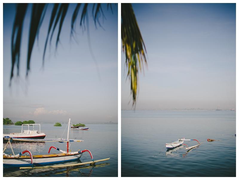 DarrenBesterPhotography_Bali2013_0105.jpg