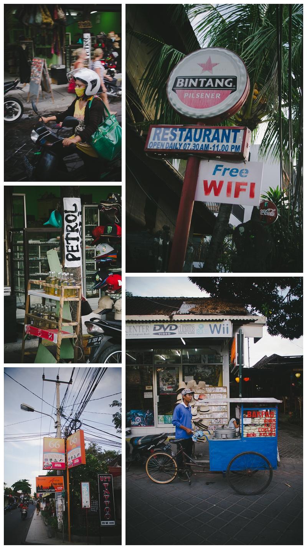 DarrenBesterPhotography_Bali2013_0170.jpg