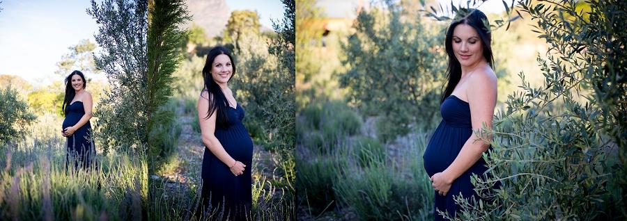 Cape Town Photographer - Darren Bester Photography - Baby Bump Renee and Andrew_0016.jpg