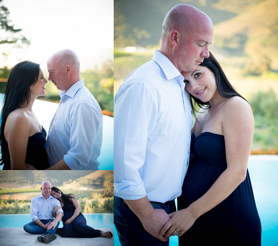 Cape Town Photographer - Darren Bester Photography - Baby Bump Renee and Andrew_0019.jpg