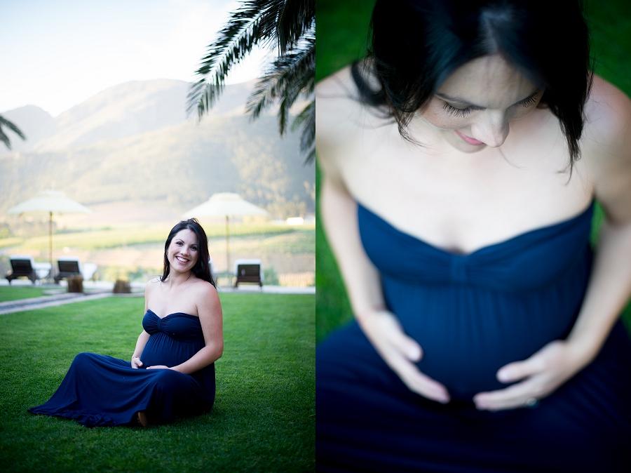 Cape Town Photographer - Darren Bester Photography - Baby Bump Renee and Andrew_0020.jpg