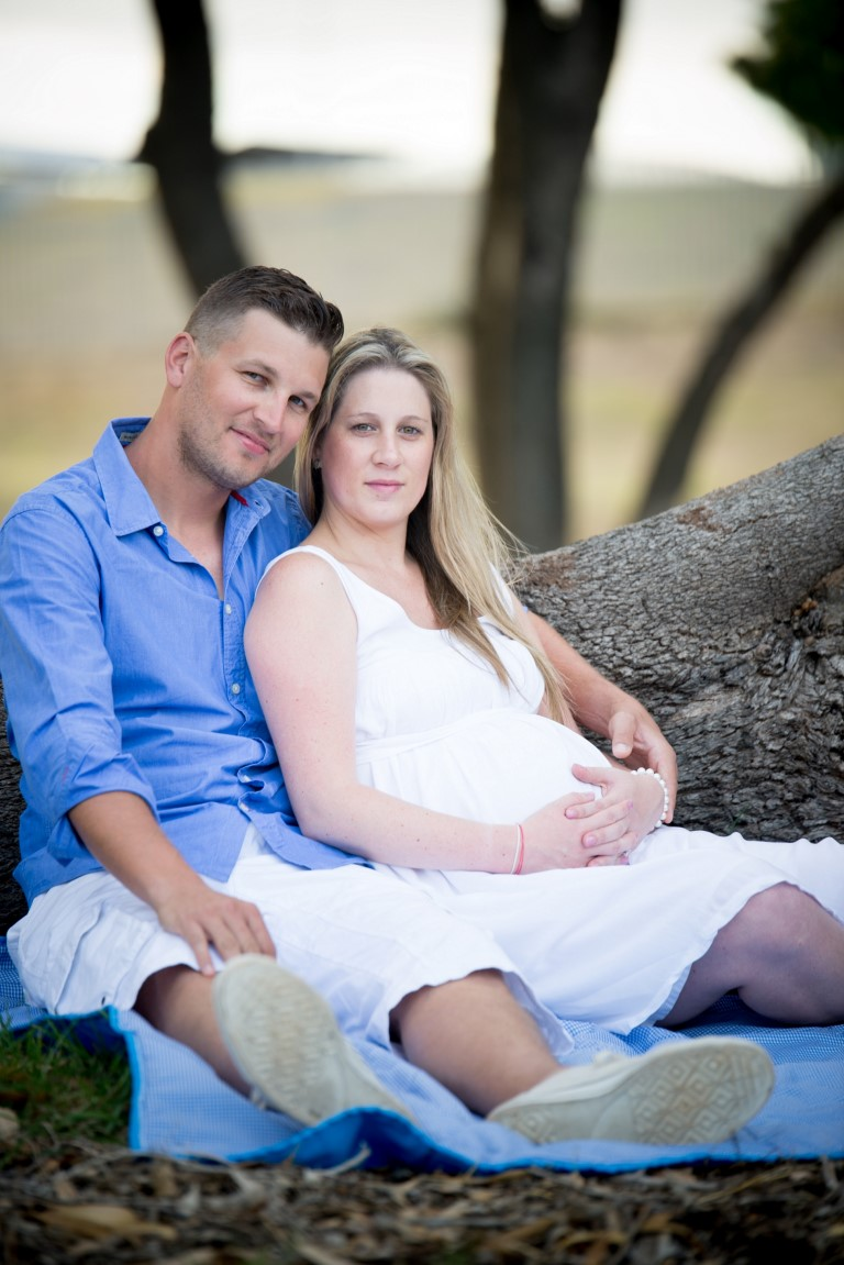 Darren Bester Photography - Cape Town Photography - Geldenhuys Bump_0005.jpg