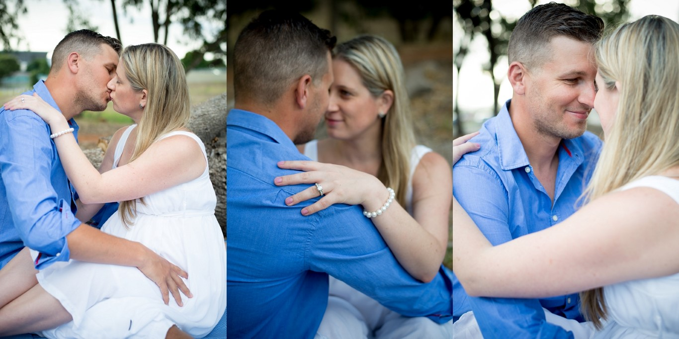 Darren Bester Photography - Cape Town Photography - Geldenhuys Bump_0011.jpg
