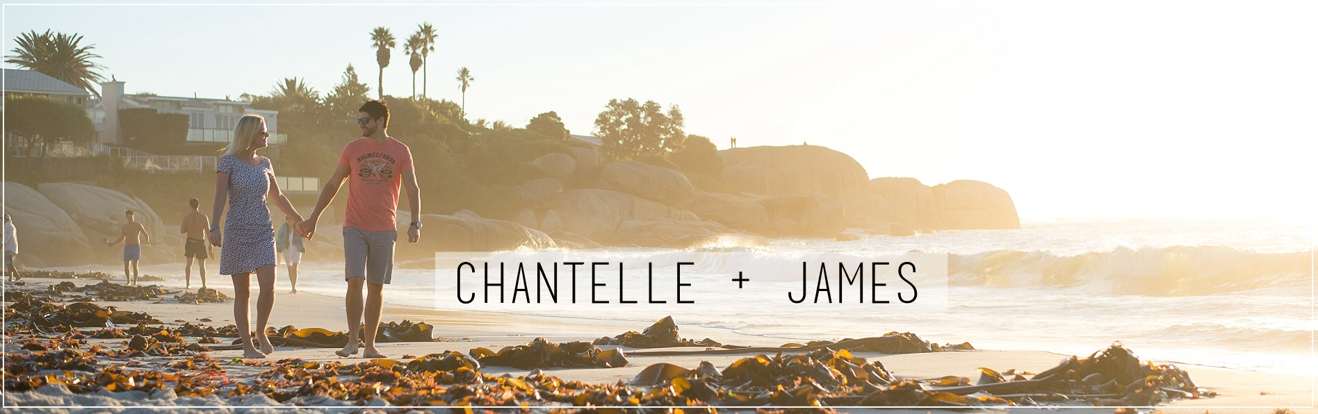 Darren Bester Photography - Cape Town - Chantelle and James_0001.jpg