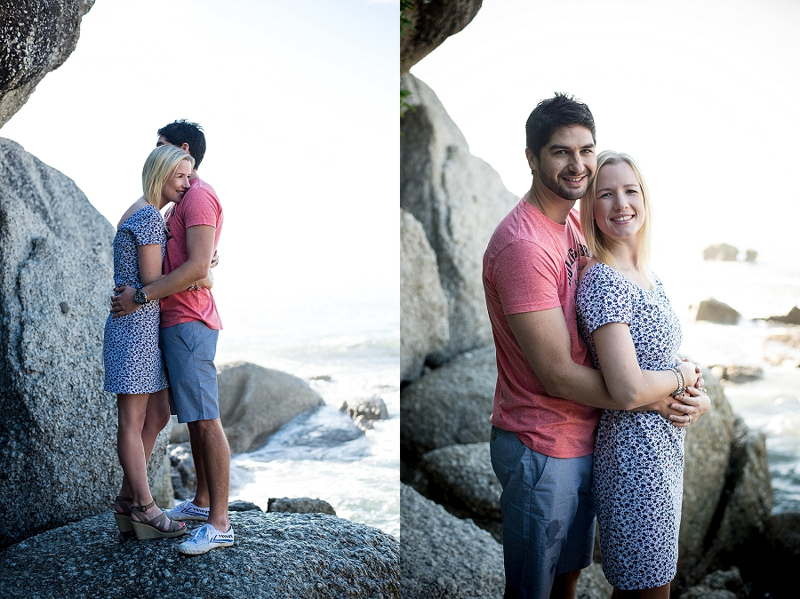 Darren Bester Photography - Cape Town - Chantelle and James_0003.jpg
