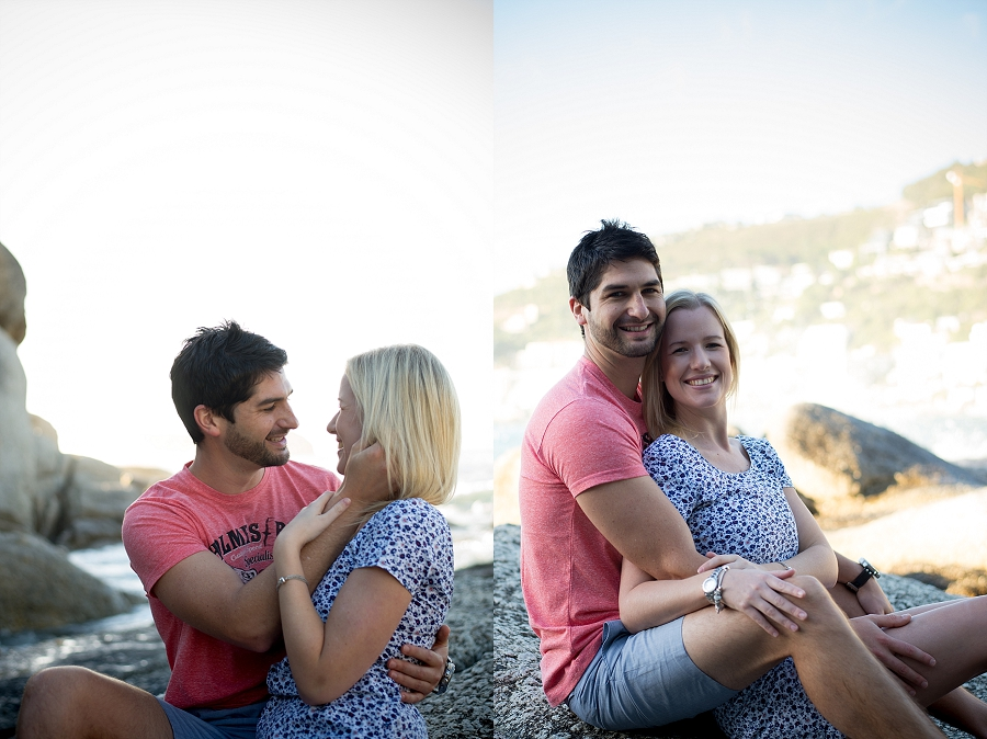 Darren Bester Photography - Cape Town - Chantelle and James_0008.jpg