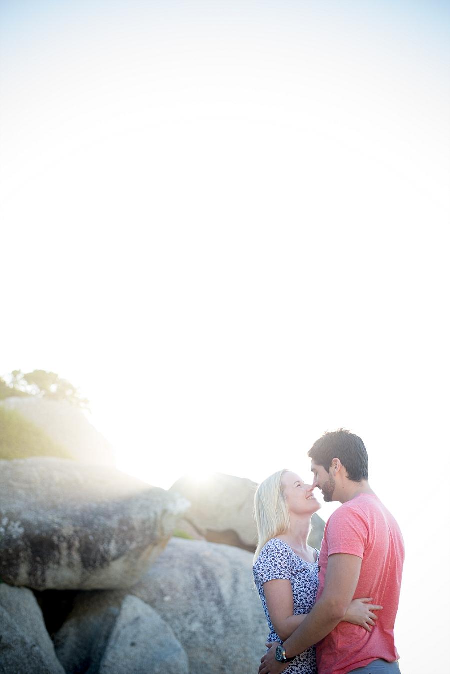 Darren Bester Photography - Cape Town - Chantelle and James_0009.jpg