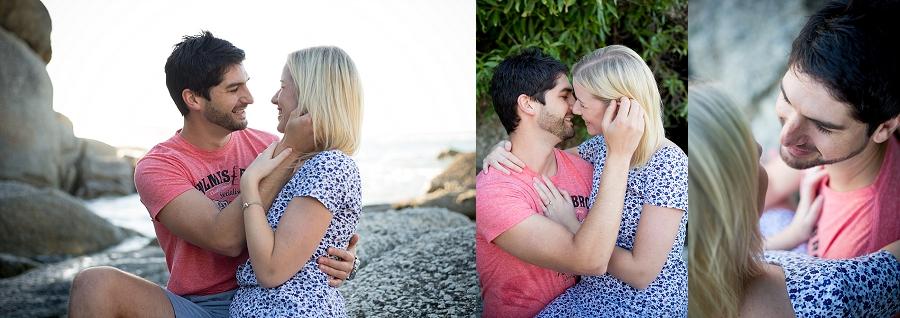 Darren Bester Photography - Cape Town - Chantelle and James_0010.jpg