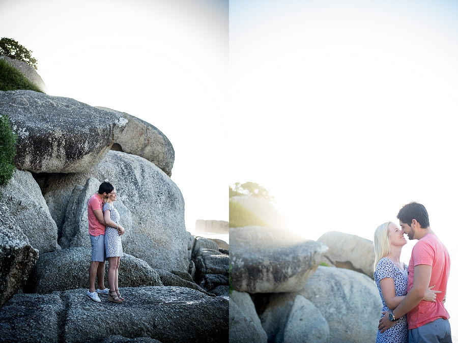 Darren Bester Photography - Cape Town - Chantelle and James_0013.jpg