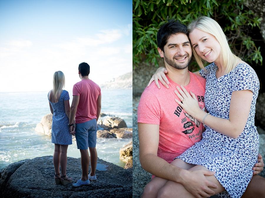Darren Bester Photography - Cape Town - Chantelle and James_0015.jpg
