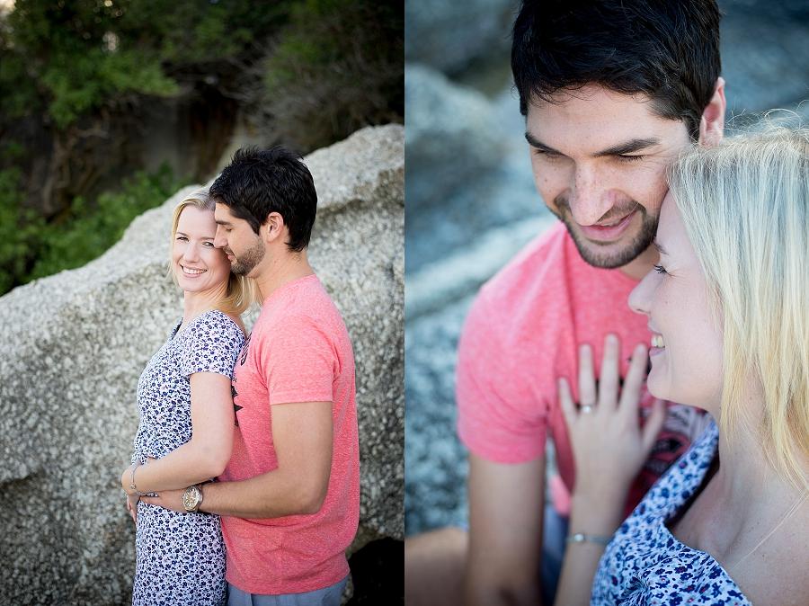 Darren Bester Photography - Cape Town - Chantelle and James_0023.jpg