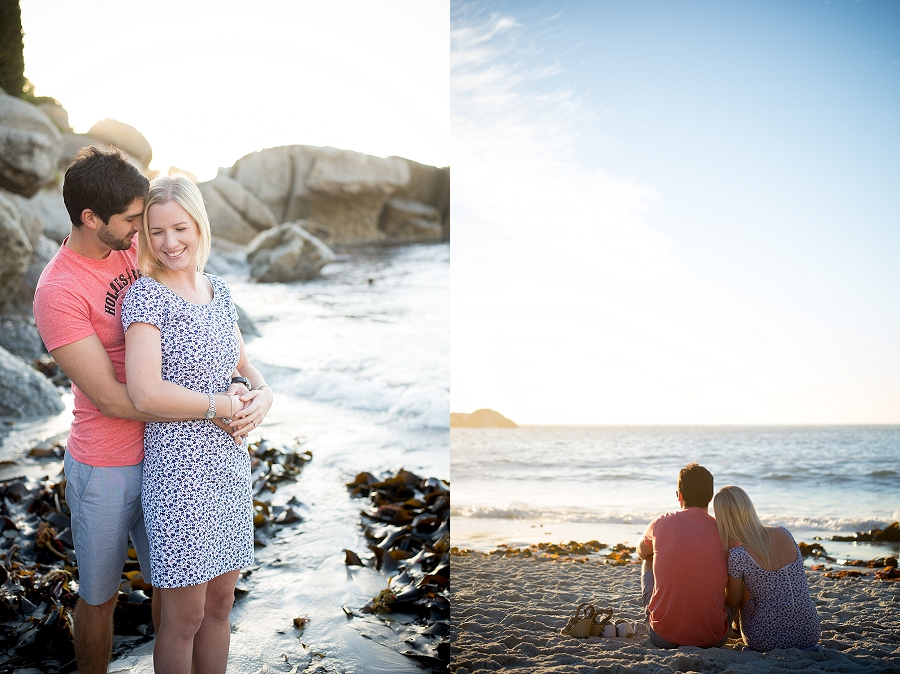 Darren Bester Photography - Cape Town - Chantelle and James_0026.jpg